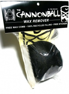 Bilde av Phix Doctor Cannon Ball Wax