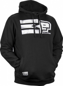 Bilde av Planet Eclipse Strike Hoody - Svart
