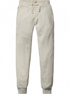 Bilde av Sweat pants fra Scotch Shrunk
