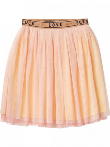 Bilde av Layered tule skirt  fra Scotch R'belle