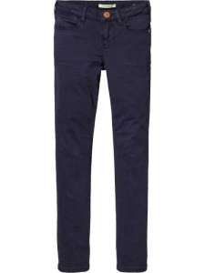 Bilde av Skinny Five Pocket Pants fra Scotch R`Belle