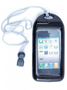 Bilde av Iphone 4 Waterproof Case