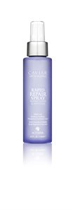 Bilde av Alterna Caviar Rapid Repair