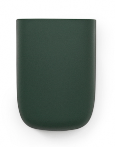 Bilde av Normann Copenhagen Pocket