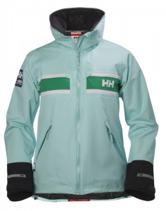 Bilde av Helly Hansen W Salt Jacket,