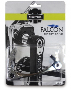 Bilde av Mapex Falcon ACF-DD Direct Drive Kit