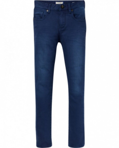 Bilde av 5-Pocket Rocker Skinny fit fra Scotch Shrunk