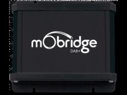 mobridge dab most adapter. Black Bedroom Furniture Sets. Home Design Ideas