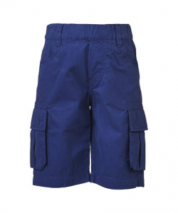 Bilde av Lego Wear bermuda shorts meant to play fra Lego