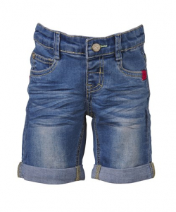 Bilde av Lego Wear shorts meant to play fra Lego