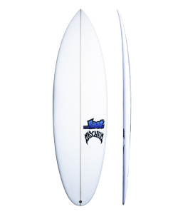 Bilde av Lost Quiver Killer 5'10