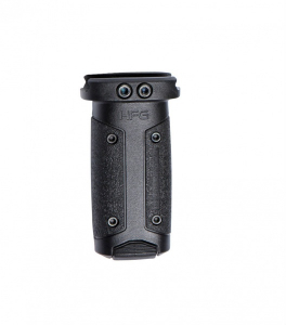Bilde av HERA Arms HFG Grip - Black