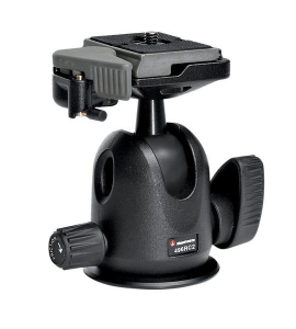 Bilde av Manfrotto 496RC2
