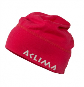 Image of Aclima Lightwool Beanie