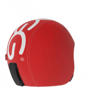 Bilde av EGG Helmets Add-on Winterkit
