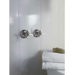 Bilde av L'Hotel Bathroom Hook mini