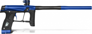 Bilde av Planet Eclipse GTEK 160R - Blue