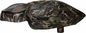 Bilde av Spire 200 SE Loader - Camo m/ Crown 2.5 SF