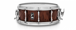 Bilde av Mapex Black Panther Retrosonic 14