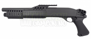 Bilde av Franchi A3 Tactical Shotgun