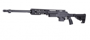 Bilde av Well MB4412A Sniper - Springer