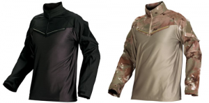 Bilde av Dye Tactical Top Black