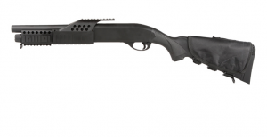 Bilde av GA M180-D1 Tactical Shotgun - Springer