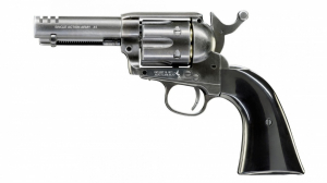Bilde av Colt Peacemaker .45 Custom Expendables - 4.5mm BB