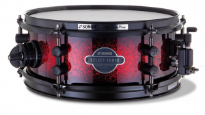 Bilde av Sonor Select Force 1455