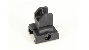 Bilde av X7 Rear Sight Assembly