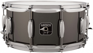 Bilde av GRETSCH Signature TH 14