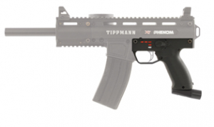 Bilde av Tippmann X7 Phenom Egrip Kit