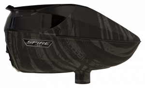 Bilde av Virtue Spire 260 - Graphic Black