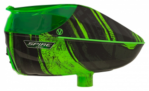 Bilde av Virtue Spire 260 - Graphic Lime