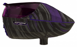 Bilde av Virtue Spire 260 - Graphic Purple