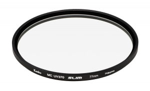 Bilde av kenko Filter UV MC 370 slim 82mm