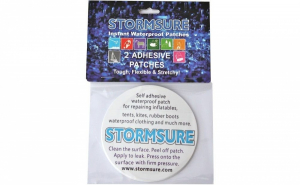 Bilde av Stormsure Ding Patches