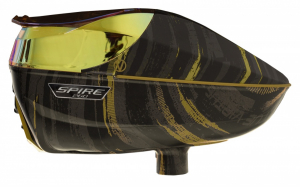 Bilde av Virtue Spire 260 - Graphic Gold