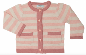 Bilde av ´cardigan vila evening rose