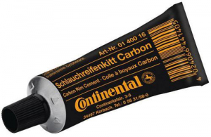 Bilde av Continental Carbon Glue, 25gr
