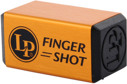 Bilde av LP Finger Shot shakers