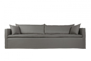 Bilde av  tine k home Sofa XtraLarge -