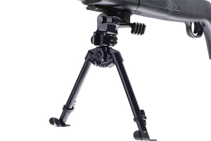 Bilde av Walther Tactical Metal Bipod - 21mm