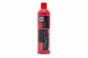 Bilde av Nuprol 3.0 Extreme Power Vintergass - 1000ml(300g)