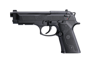 Bilde av Beretta Elite II 4.5mm BB