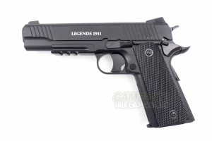 Bilde av Legends 1911 - 4.5mm BB