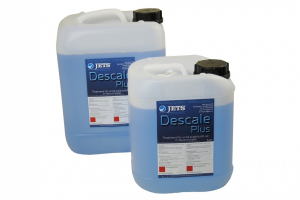 Bilde av Jets™ Descale gel 5l