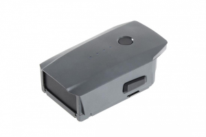 Bilde av DJI Mavic Intelligent Flight Battery 3s 3830mAh
