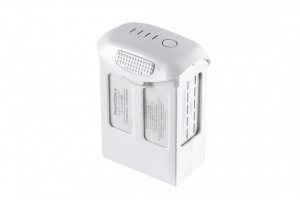 Bilde av 4s 5870mAh - DJI Phantom 4 Intelligent Battery