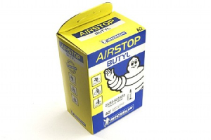 Bilde av Michelin A2 Airstop 25-32mm x 622-635mm